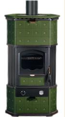 Lincar Печь Monella 175 T