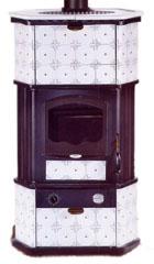 Lincar Печь Monella 175 N