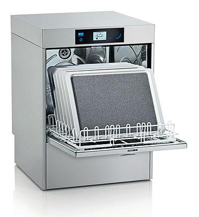 Машина посудомоечная MEIKO M-ICLEAN UL