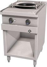 Индукционная плита INDUCTION 10010353