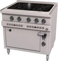 Индукционная плита INDUCTION 10013250