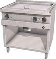 Электрические сковороды и жарочные поверхности серии Optima 700 2121130