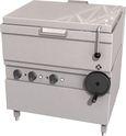 Опрокидывающаяся сковорода серии Optima 700 2121401