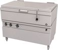 Опрокидывающаяся сковорода серии Optima 700 2121404