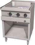 Электрические сковороды и жарочные поверхности серии Optima 700 2122507