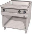 Электрические сковороды и жарочные поверхности серии Optima 700 2122509