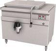 Опрокидывающаяся сковорода серии Optima 700 2122703