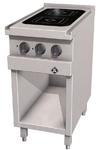 Индукционная плита VITRO 2123401