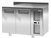 Стол с охлаждаемым шкафом POLAIR TM2GN-GC