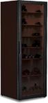 шкаф винный polair dw-104 bravo