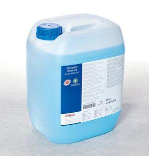 Средство моющее жидкое для пароконвектомата RATIONAL 10л