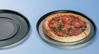 RATIONAL Аксессуары Форма для пиццы