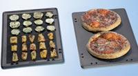 RATIONAL Аксессуары Форма для гриля и пиццы