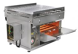 Конвейерный тостер CT 3000