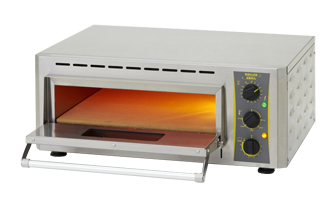 Печи для пиццы PZ 430 S