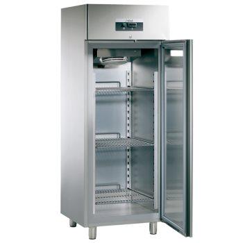Шкаф холодильный sagi vd150 народная медицина противогрибковая