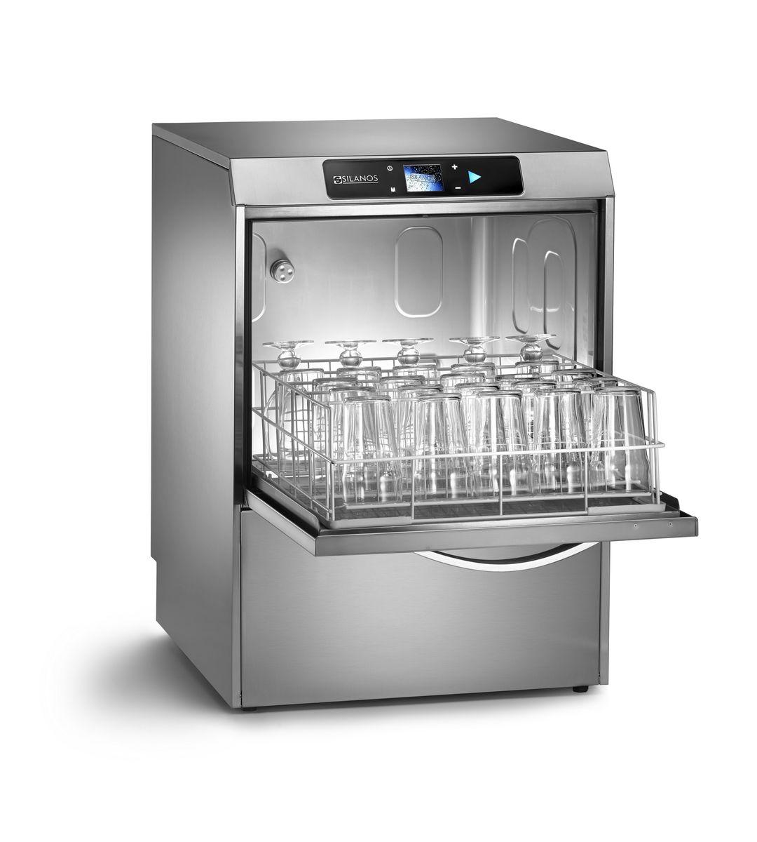 Посудомоечная silanos машина применению n700 инструкция по