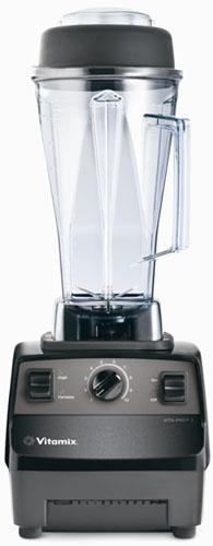 Vitamix Блендер кухонный Vita-Prep 3 VM10089
