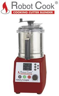 Машина для приготовления, смешивания и измельчения ROBOT COUPE ROBOT COOK