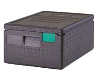 Термоконтейнер изотермический CAMBRO CAM GOBOX EPP160