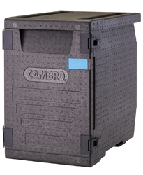 Термоконтейнер изотермический CAMBRO CAM GOBOX EPP400