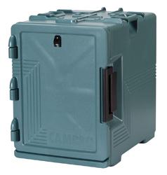 Термоконтейнер CAMBRO 401 UPCS400