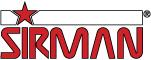 SIRMAN - Профессиональные мясорубки, Слайсеры, Блендеры, Блинница, промышленные Softcooker, Гриль, Измельчитель льда, Картофелечистка, Стерилизатор ножей, Ленточные пилы для мяса, Фаршемешалки