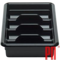 Коробка для стол.приборов 110 1120CBP