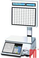 инструкция Cas Cl5000 - фото 5
