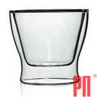 Салатник LUIGI/THERMIC GLASS 110мл RM338