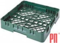 Кассета Базовая для Посуды CAMBRO BR258 119