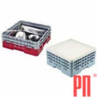 Кассета Базовая для Посуды CAMBRO BR258 186
