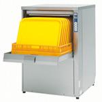 Wexiödisk Посудомоечная машина с фронтальной загрузкой WD-4