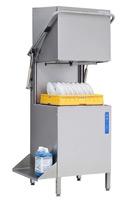 Wexiödisk Посудомоечная машина купольного типа WD-6