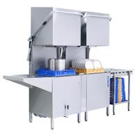 Wexiödisk Посудомоечные машины серии PRM